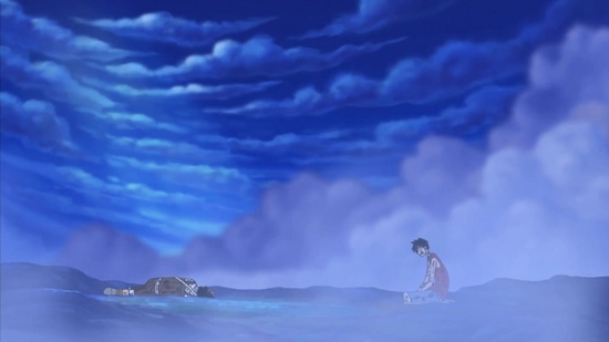 IGN评选《海贼王》动画10大精彩场面