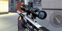CF手游强势气手枪评测,步枪将要沦为副武器