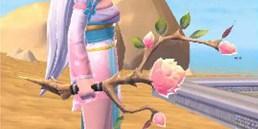 创造与魔法贝雅迎春季活动开启