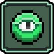 我的勇者史莱姆眼球装备属性 史莱姆眼球武器介绍