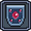 我的勇者死灵盾装备属性 死灵盾武器介绍