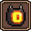 我的勇者魔神之眼装备属性 魔神之眼武器介绍