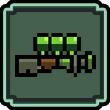 我的勇者泡泡枪装备属性 泡泡枪武器介绍