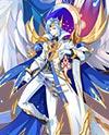 奥奇传说超神龙皇帝释天图鉴 超神龙皇帝释天技能表