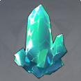 原神水晶块