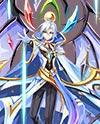 奥奇传说元界幻空冥皇