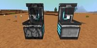 我的世界星际探险攻略 机器物品介绍篇