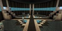 我的世界星际玩法攻略 游戏流程介绍