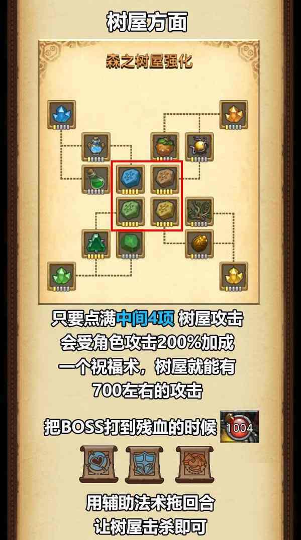 不思议迷宫挑战迷宫配资平台 2020年新玩法挑战迷宫配资平台