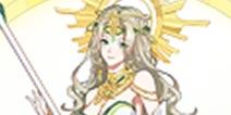 奥拉星手游5月8日版本公告 苍穹圣龙新特性帝帝龙