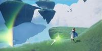Sky光·遇国际版4月20日更新公告 新季节魔法季开启