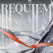 明日方舟:塞壬��出新歌Requiem(追思弥撒)