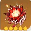 原神魔女的炎之花