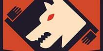 狼人杀严厉清理赌博等行为 提升平台监管等级