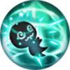 星耀对决追踪者阿辛多介绍猎魂魔音阿辛多技能属性详解
