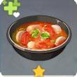 原神萝卜时蔬汤