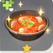 原神美味的萝卜时蔬汤