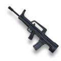 王牌战争文明重启QBZ97步枪