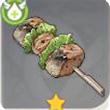 原神奇怪的蒙德烤鱼