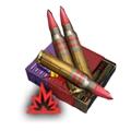 王牌战争文明重启高爆7.62毫米子弹