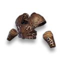 王牌战争文明重启兽皮护甲怎么得 兽皮护甲获取方式介绍