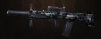 生死狙击ShAK-12