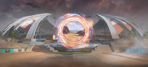 CF手游玩家视角解析枪神之巅 理性分析全新模式可取之处