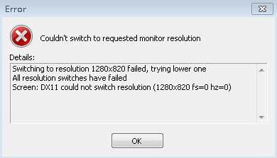 关于创造与魔法XP电脑系统不兼容的问题解释