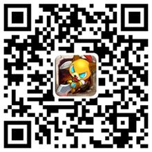一周H5新游推荐【第157期】