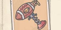 最强蜗牛电气锤密令有哪些 电气锤密令汇总