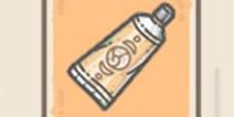 最强蜗牛粘合剂密令有哪些 粘合剂密令汇总