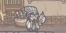 最强蜗牛诸葛亮怎么解锁 诸葛亮结识教程