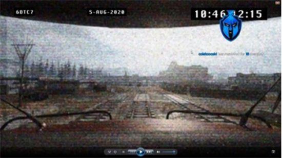 使命召唤:战区第五赛季即将更新 用什么加速器不卡顿