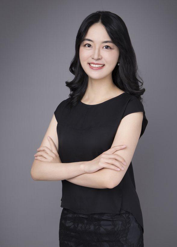 上海莉莉丝科技股份有限公司副总裁胡睿