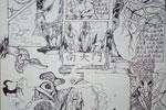 造梦无双漫画天庭篇·白龙篇·白斩