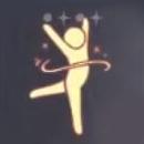 光遇跳舞动作怎么获得 光遇跳舞先祖在哪里