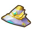 奶块艾达兜帽怎么得 艾达兜帽合成配方