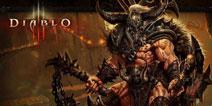 《暗黑破坏神3》鲁大师电竞加速器助你成神之路!