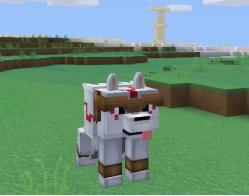 奶块5.1.0版本更新 天狗坐骑回归