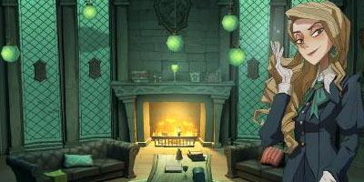 哈利波特魔法觉醒入学预备测试近期启程 参与活动赢入学资格