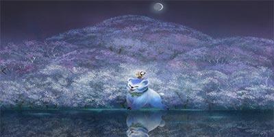 王者荣耀王者风物志 ・ 漫画插画大赛,第5期作品盘点