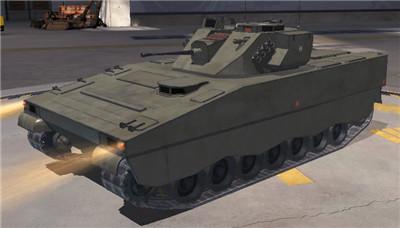 CV9030N