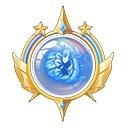 奥拉星手游无尽光年版本 10月30日正式上线