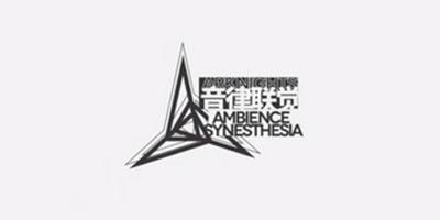 明日方舟不愧是是音角,音律联觉 Ambience Synesthesia 音乐会办到三次元