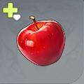 原神苹果分布