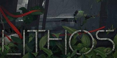 明日方舟携手塞壬唱片打造泥岩专属角色曲《Lithos》
