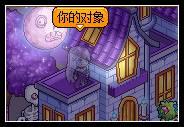 皮卡堂幽灵party.