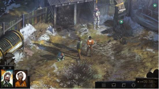 Steam2020黑五超值游戏入手推荐