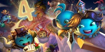 不思议迷宫四周年庆典12月3日上线 全新修仙迷宫上线