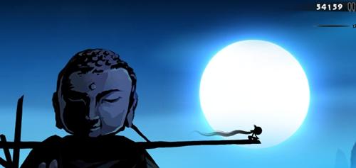 《忍者必须死3》12月31日停服维护公告